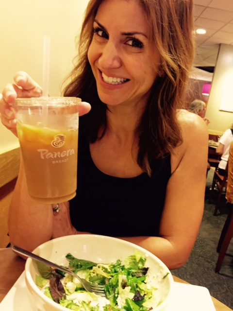 jill_simonian_the_fab_mom_dot_com_blog_first_day_school_2015_lunch