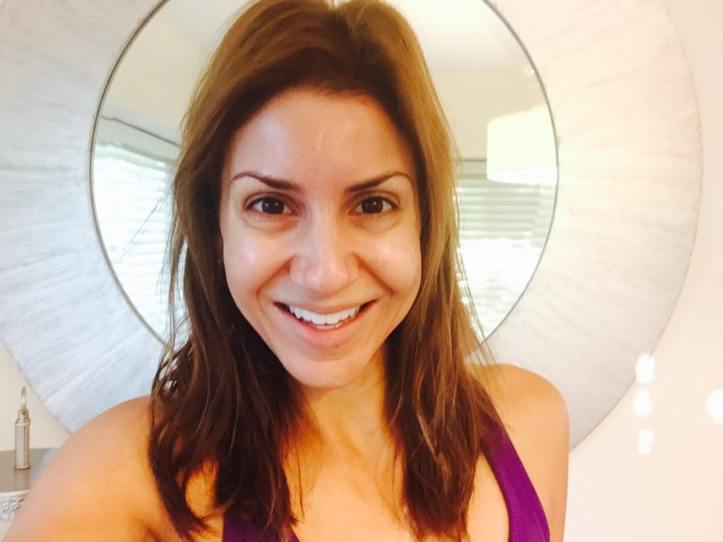 jill-simonian-the-fab-mom-no-makeup-face
