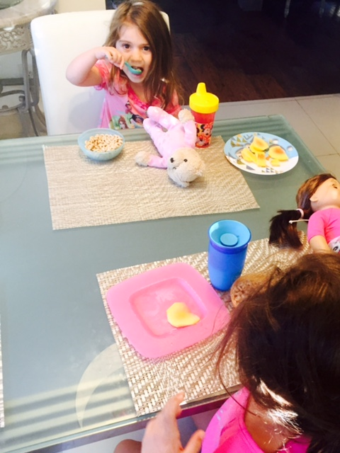 aveeno-the-fab-mom-daughters-morning-routine-breakfast-skincare