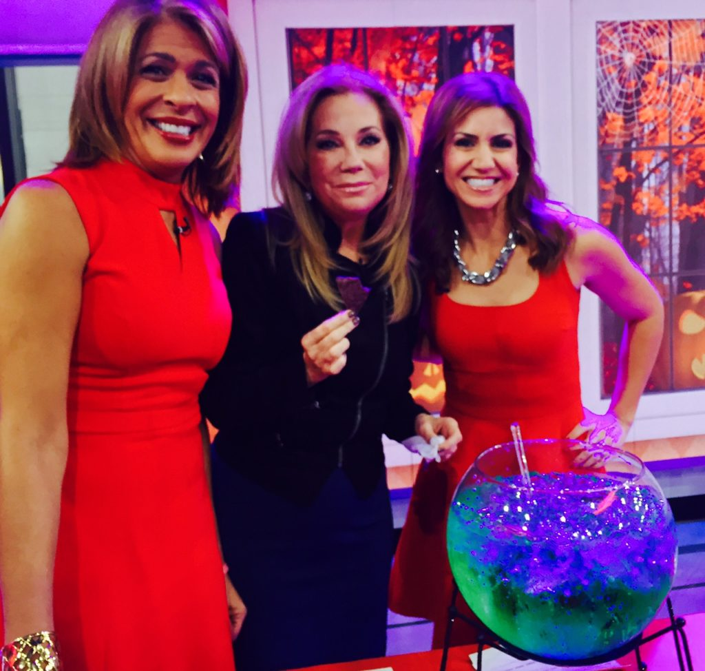 jill-simonian-the-fab-mom-kathie-lee-gifford-hoda-kotb-today-show
