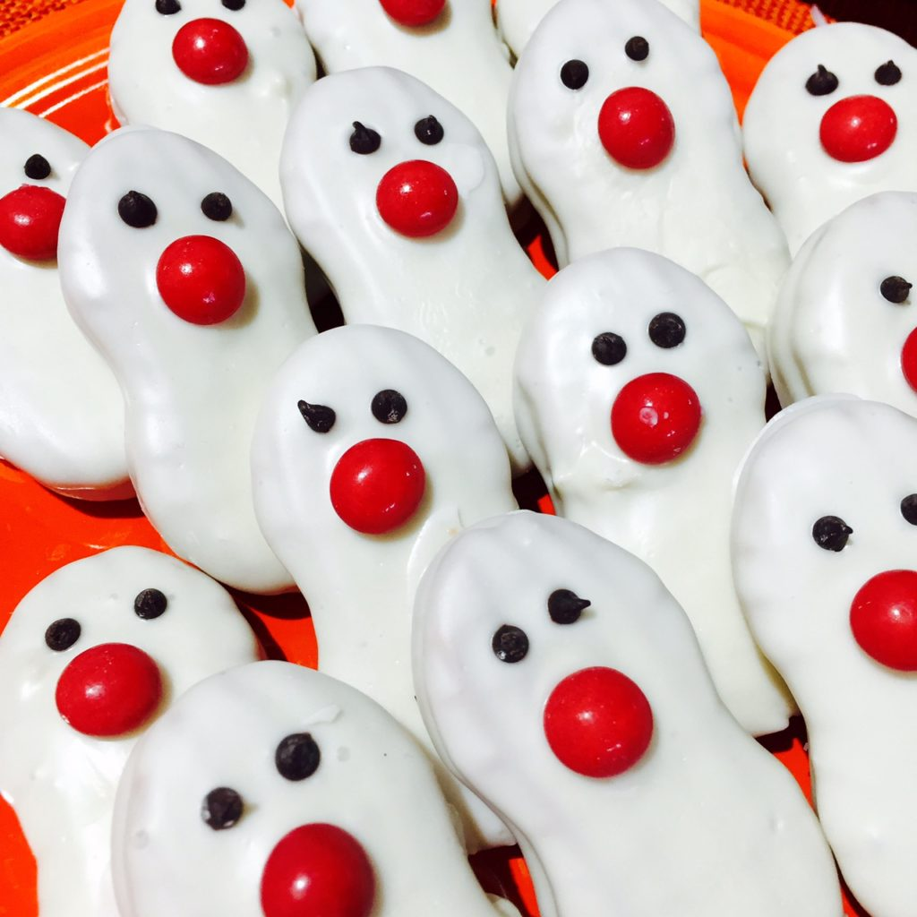 Skittles-halloween-ghost-cookies-diy
