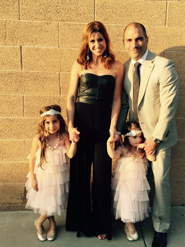 the-fab-mom-jill-simonian-husband-family-church