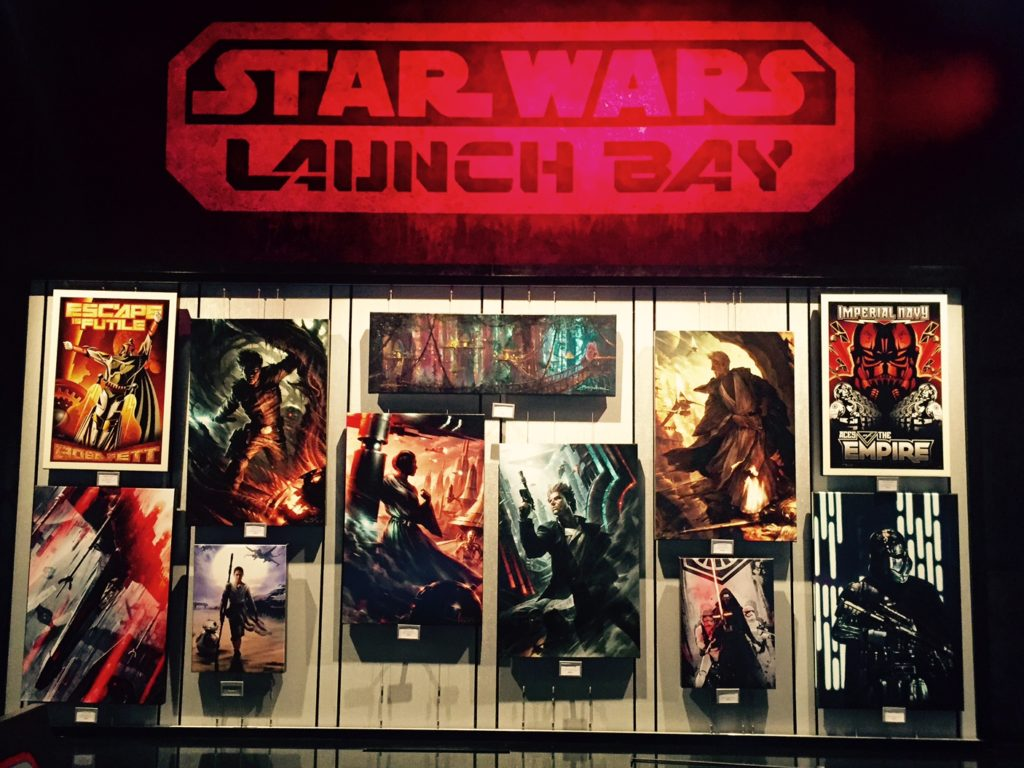 disneyland-star-wars-launch-bay-sign-products-memorabilia-gift-shop