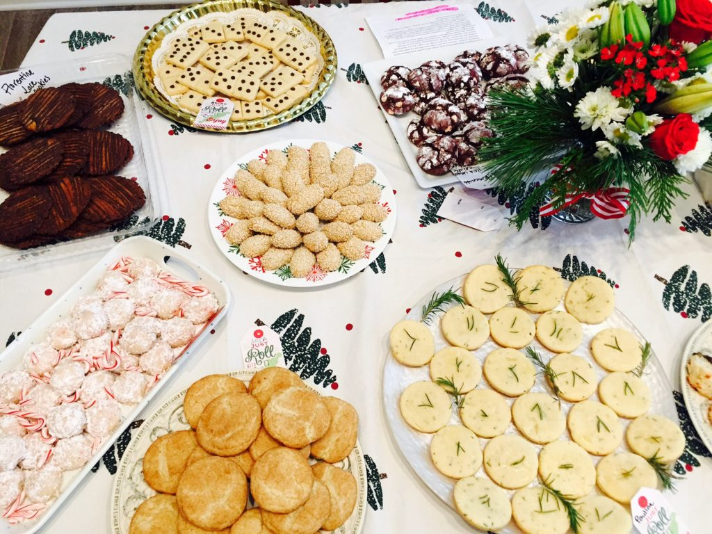 holiday-cookie-party