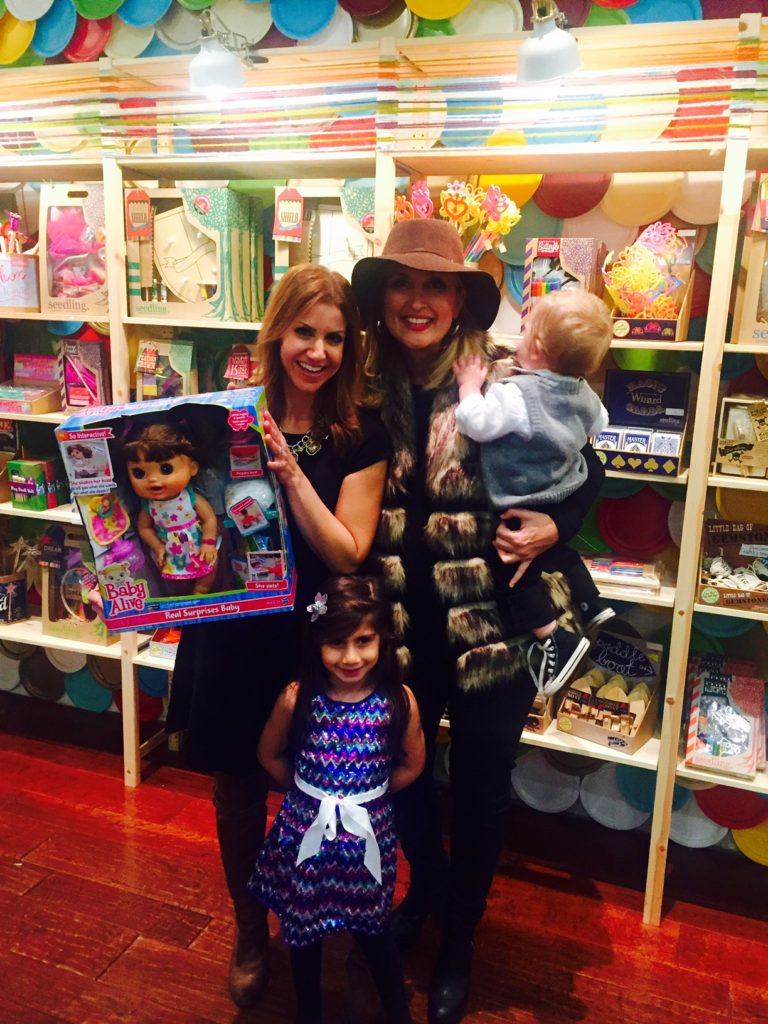 jill-simonian-wendy-burch-ktla-baby-donate-childrens-hospital-los-angeles