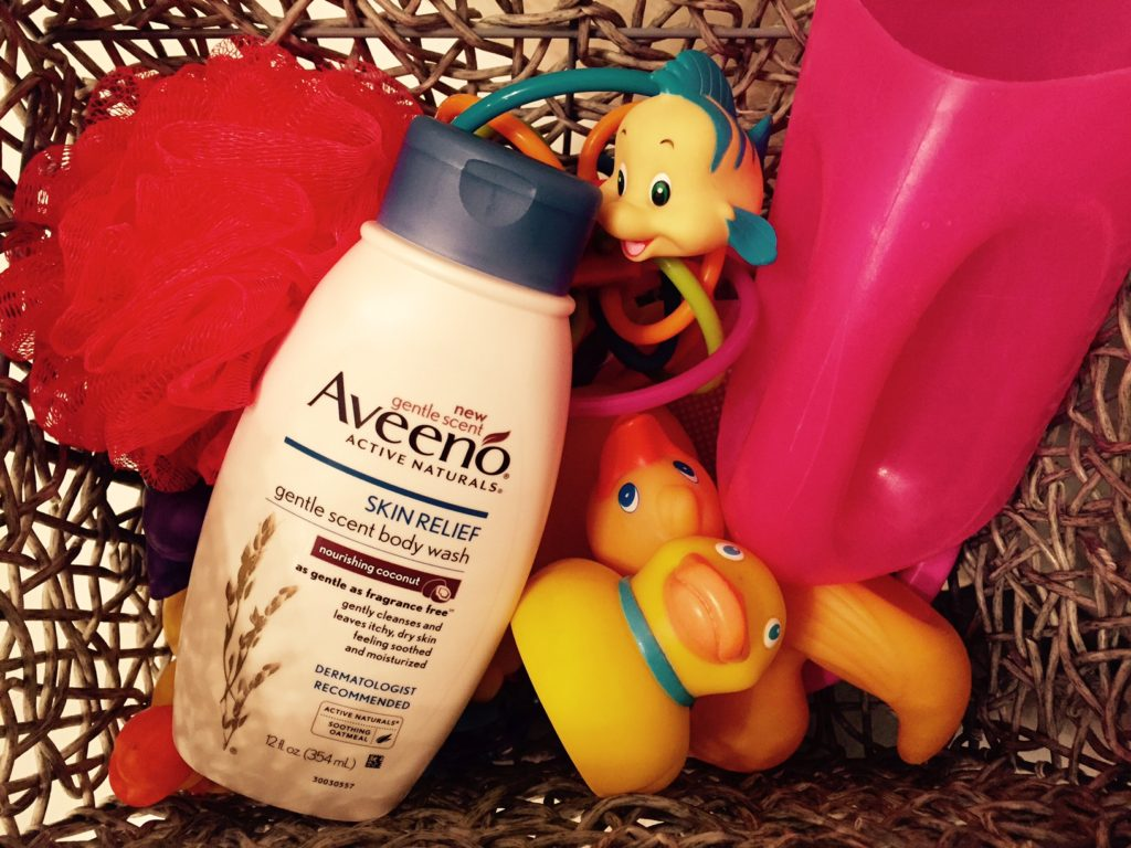 aveeno-skin-relief-gentle-scents-wash-coconut-kids-bath-beauty-products