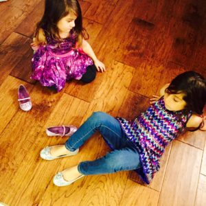 kids-fashion-fab-kids-holiday-fashion-sequin-shoes-sparkle-dress