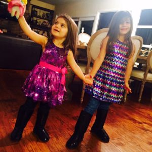 sisters-fashion-girls-holiday-dresses-fab-kids