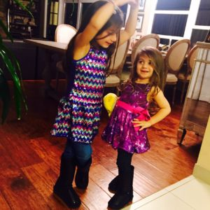 girls-fab-kids-holiday-dresses-sequin-boots