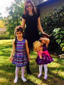 jill-simonian-fab-kids-mom-daughters-fashion