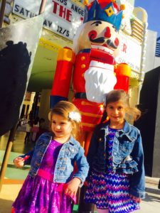 fabkids-childrens-fashion-los-angeles-nutcracker-ballet