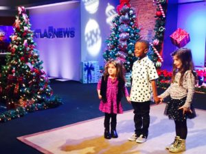 ktla-los-angeles-fab-kids-fashion-holiday-jill-simonian-moms-shop