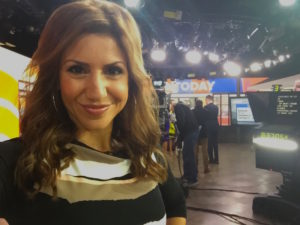 jill-simonian-today-show-parenting-team-on-set-june-2015