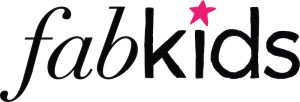 Fabkids_LOGO_NEW_black