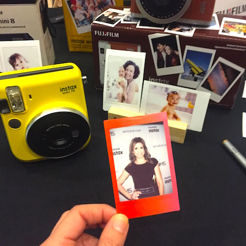 jill-simonian-fujifilm-instax-picture-mothers-day-movie-the-moms