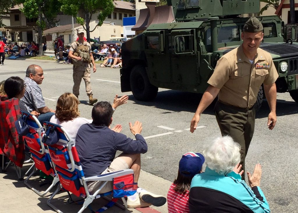 memorial-day-los-angeles-parade