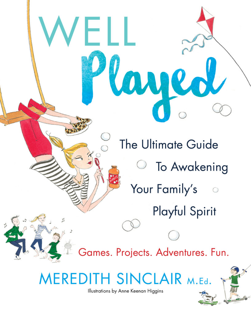 Well-Played-Book-family-lifestyle-meredith-sinclair