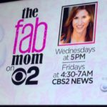 CBS Los Angeles: How to talk to other parents about guns.