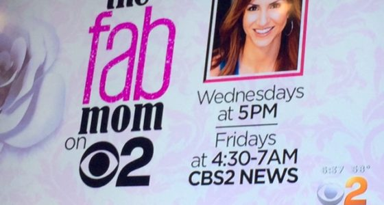 CBS Los Angeles: Keep Crooks Away from our Kids.