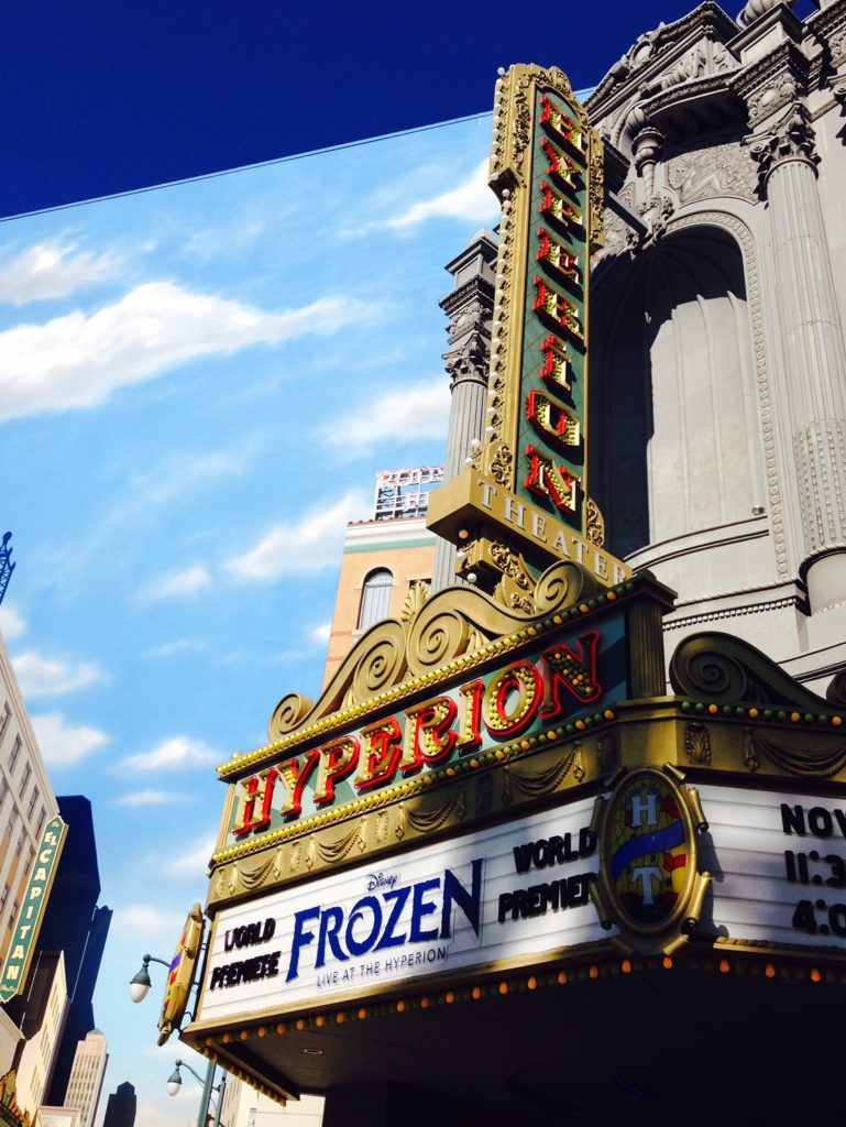 disney-californa-adventure-frozen-live-hyperion-theater