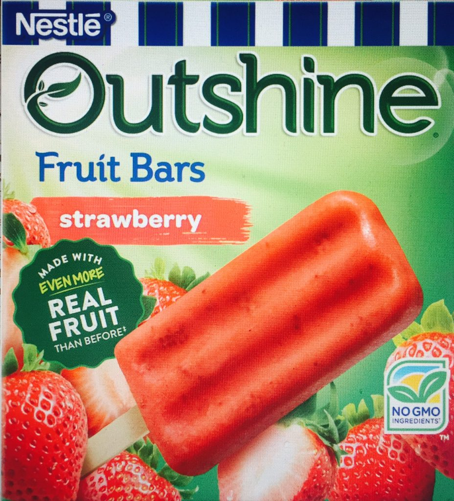 outshine-fruit-juice-bars-work-from-home-snack-moms