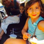 Camp Grandma: Things learned when I sent my kids away…