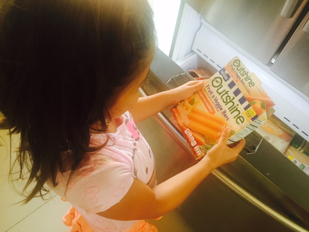 outshine-frozen-fruit-bars-snack-brigher-work-from-home