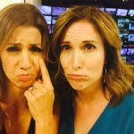 CBS Los Angeles: Fast Fixes for Fending off Flu!