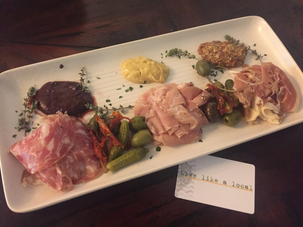 ranch-laguna-beach-food-charcuterie