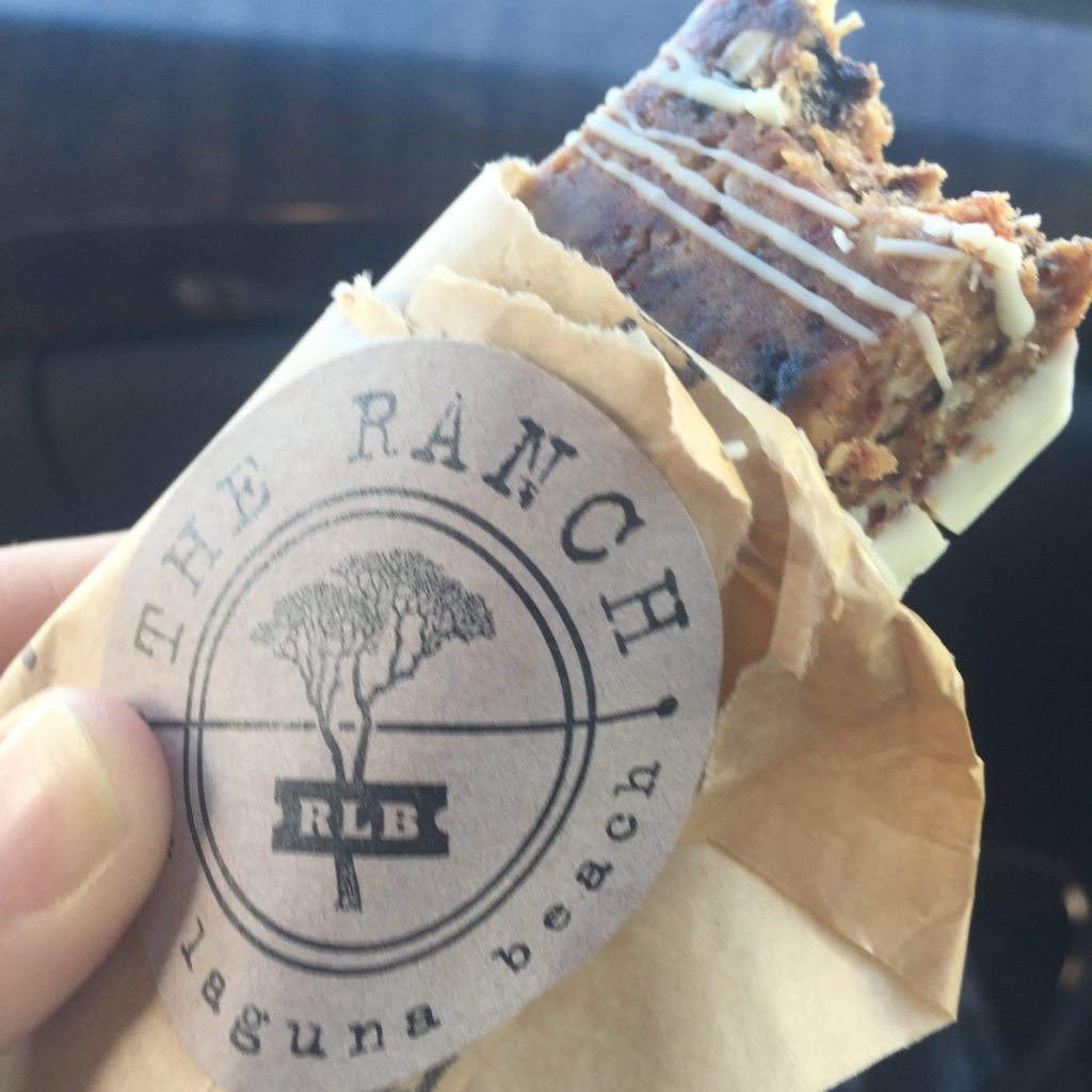 ranch-laguna-beach-food-energy-bar
