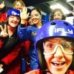 jill-simonian-fab-mom-keeping-up-joneses-movie-blogger-event-ifly-hollywood-universal-studios