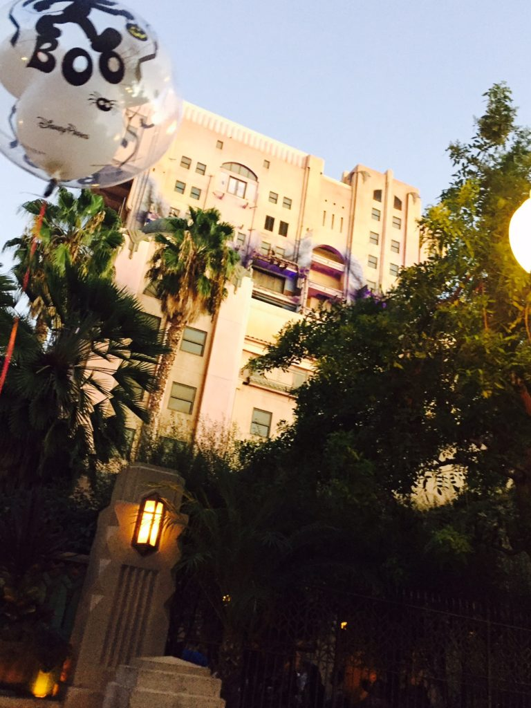 fab-mom-disneyland-disney-california-adventure-tower-of-terror