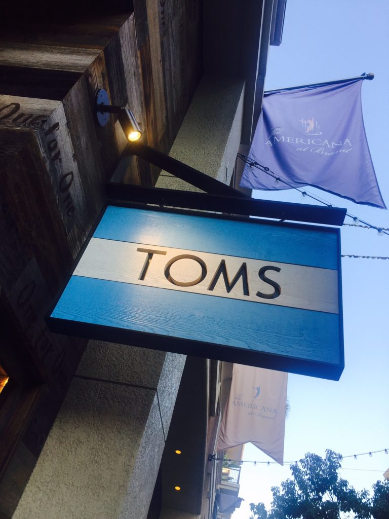 toms-americana-brand-store-shop