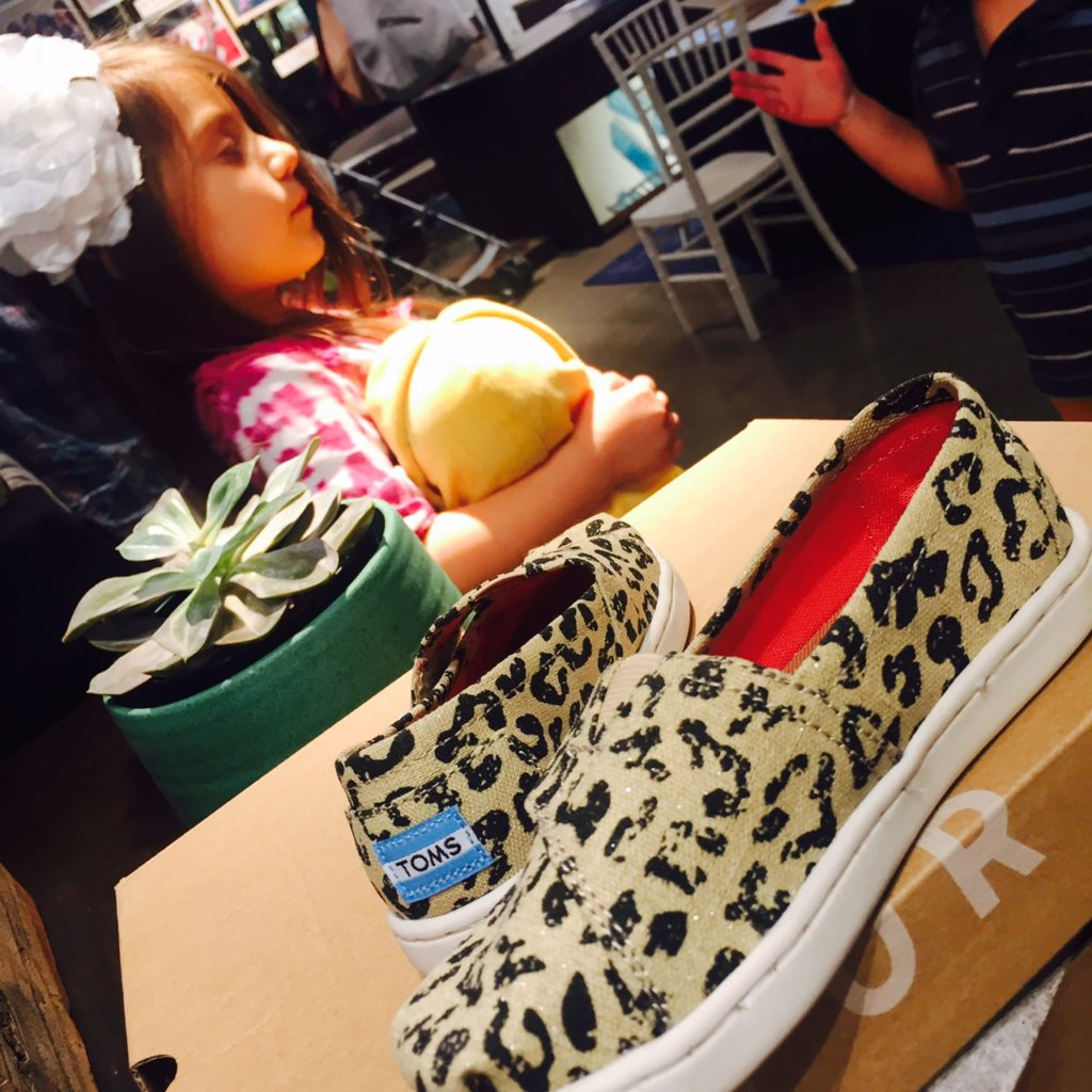 toms-americana-brand-shop-toddler