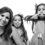 jill-simonian-the-fab-mom-daughters-silly-blink-photography-studio