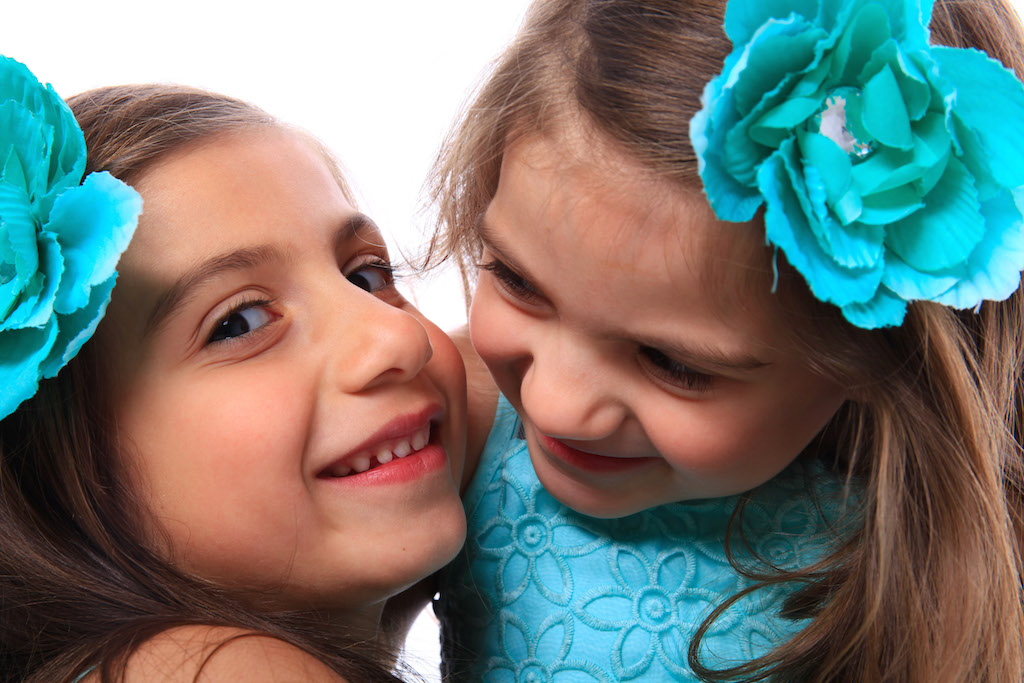 blink-inc-photography-studio-los-angeles-family-pictures-sisters