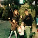 CBS Los Angeles: When family holiday traditions clash.