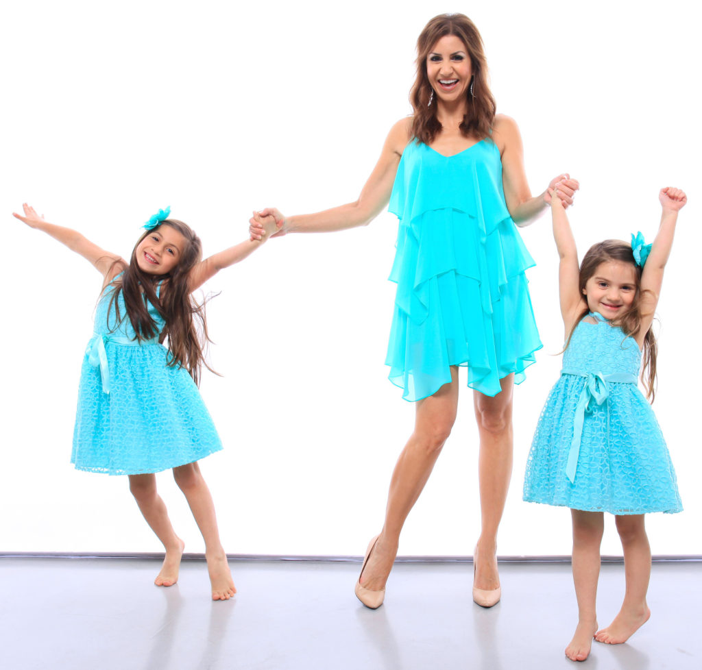 jill-simonian-FAB-mom-daughters-blink-studio-2016