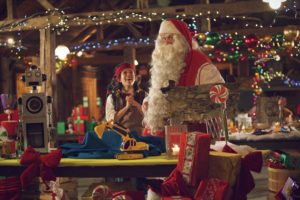 pnp-2016-santa-toy-shop-300x200