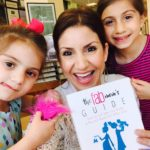 jill-simonian-fab-mom-book-daughters-barnes-noble