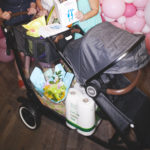 austlen-stroller-Entourage-fab-mom-edited