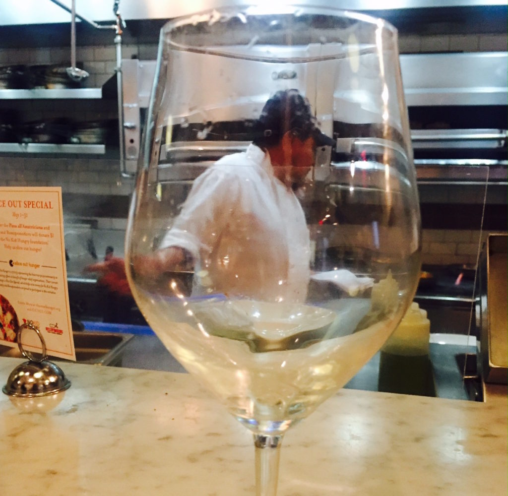 eataly-new-york-wine-spumante-kitchen-cook