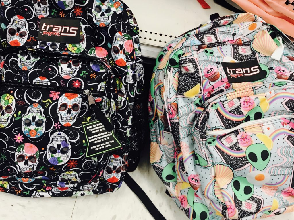 backpack-jansport-style-target-back-to-school