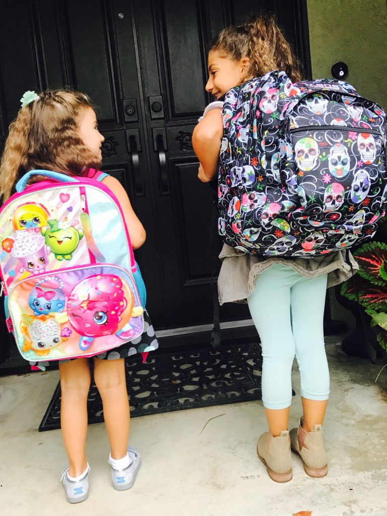 back-to-school-sisters-backpacks