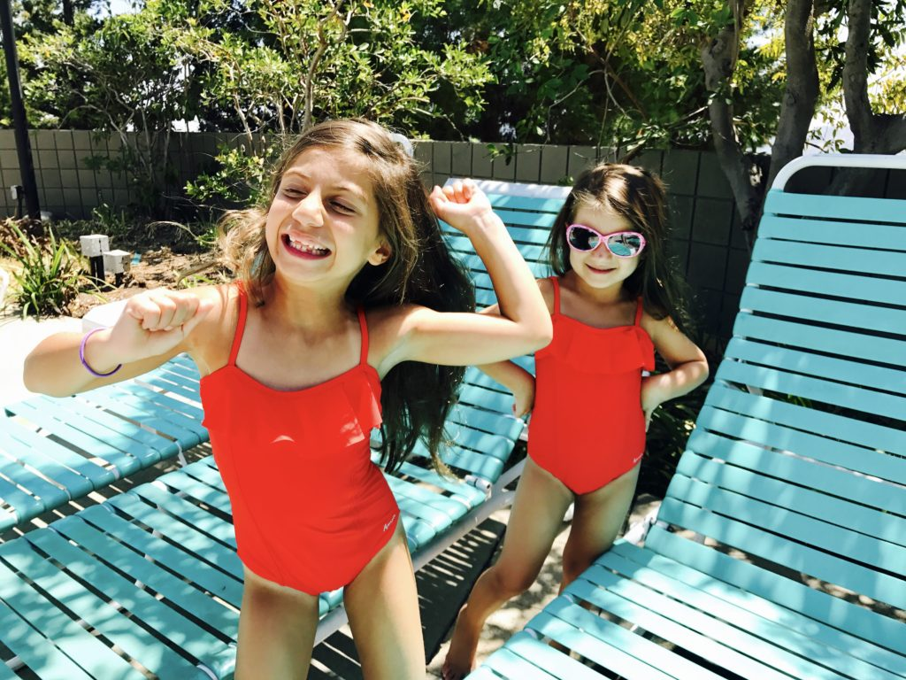aurein-swim-kids-brooklyn-red