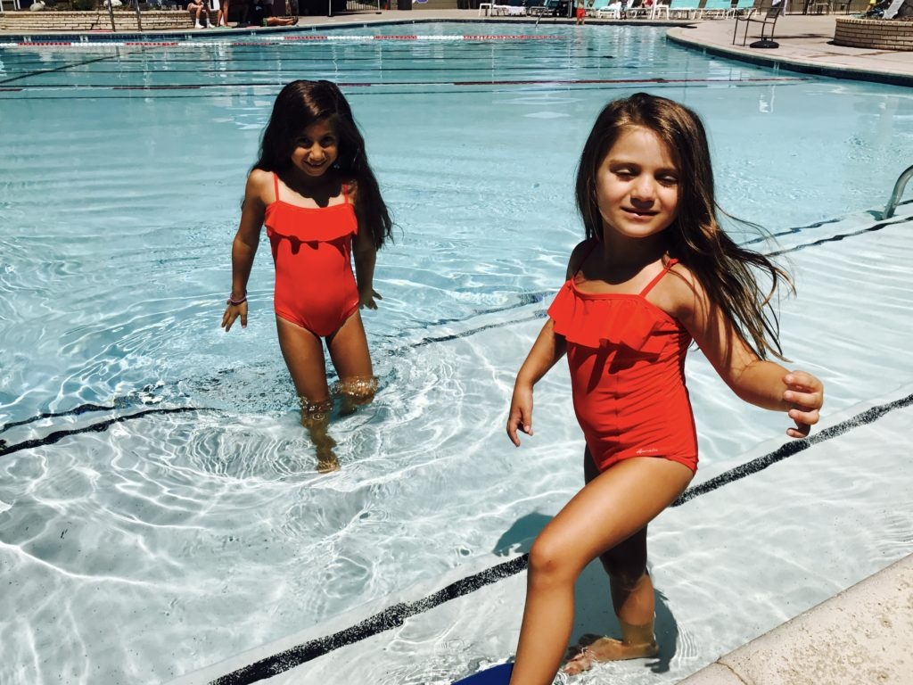 aurein-swim-sisters-matching-brooklyn-red