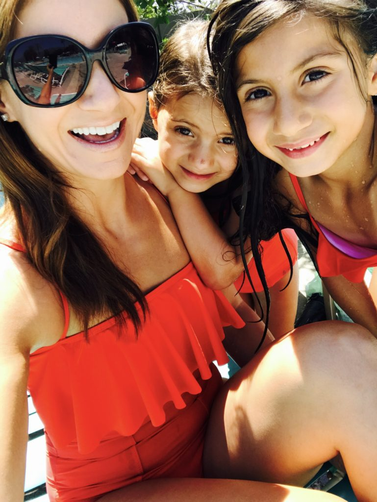 aurein-red-brooklyn-ruffle-matching-mom-daughter-swimsuits
