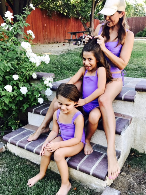 aurein-swim-mom-daughter-matching-swimsuits-diana-purple