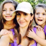 jill-simonian-fab-mom-aurein-swim-swimsuits-moms-daughters-diana-purple