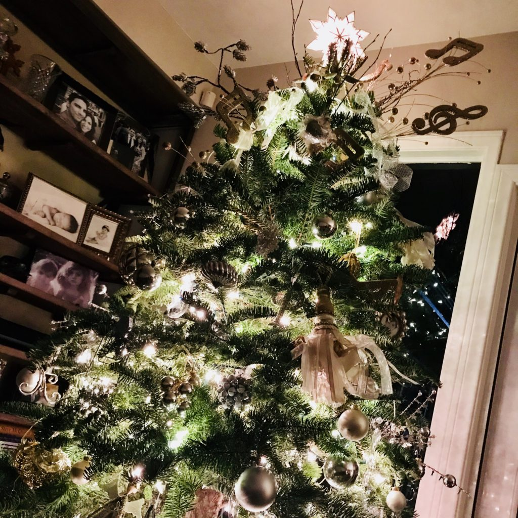christmas-tree-faith-family-parenting
